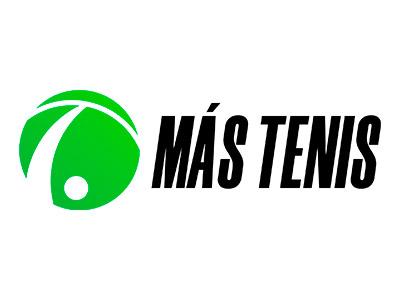 Producto: Más Tenis