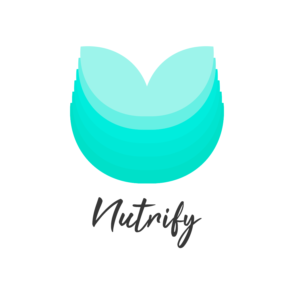 Producto: Nutrify