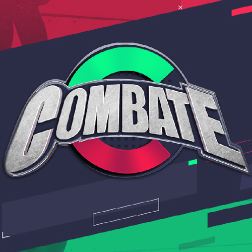 Producto: Combate