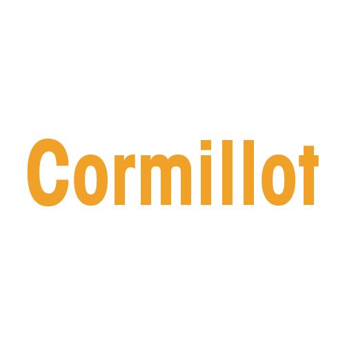 Cormillot