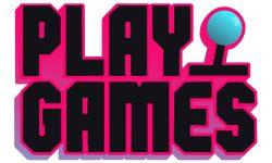 Información Playgames