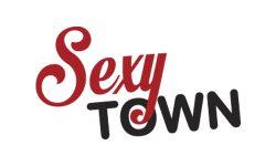 Sexy Town MX