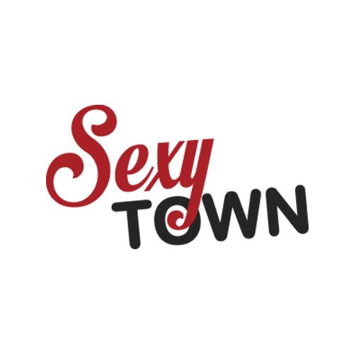 Sexytown