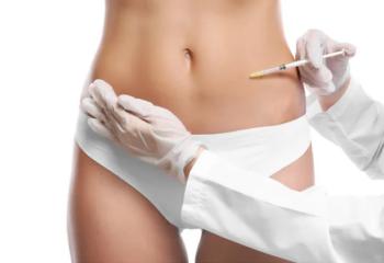 Mesoterapia: Conoce el tratamiento con vitaminas para rejuvenecer la piel