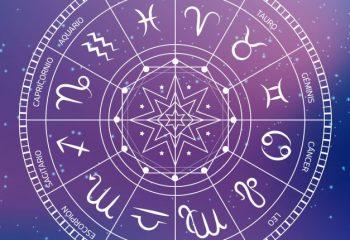 ¿Qué le deparan los astros a cada signo este mes?