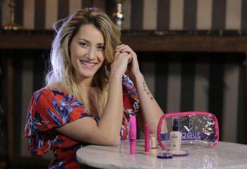 Make up: armate un kit básico
