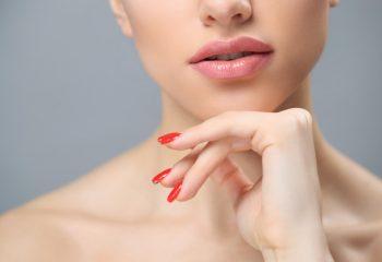 Todo sobre el ácido hialurónico en los labios
