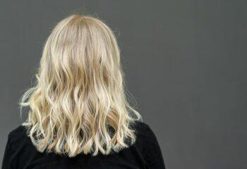 El cabello canoso: la nueva tendencia