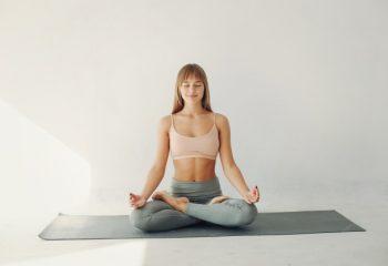 Todo sobre el yoga, una saludable disciplina