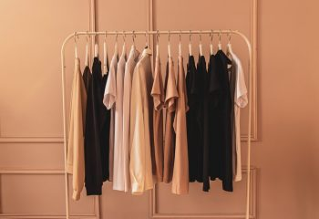 Errores que cometes al lavar la ropa