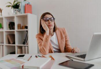 Aprende a superar la procrastinación causada por la pandemia