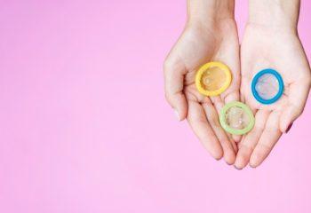 10 sorprendentes curiosidades sobre los preservativos